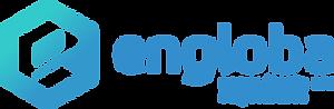 _Logo horizontal azul vetorizado.png