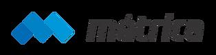 logo3 alt.png