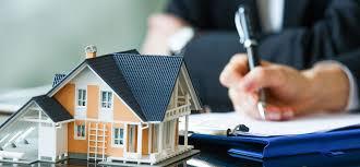 5 motivos para regularizar a sua propriedade