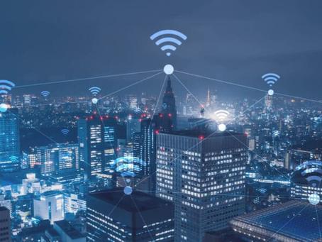 O uso de GNSS em smartphones