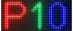 P10 2S SMD3535 LED MODULE FULL COLOR.jpg