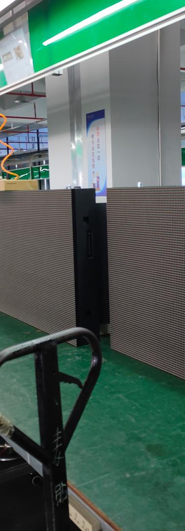 LED screen cabinet.jpeg