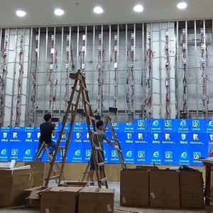 Indoor LED Screen video wall.jpeg