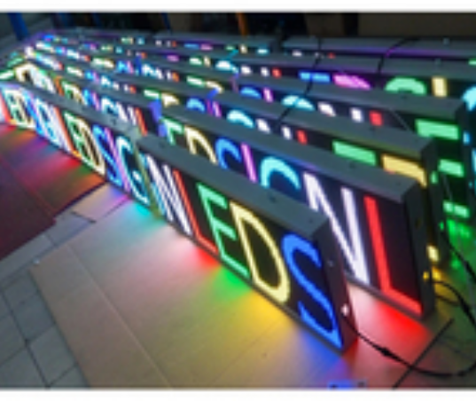 Wholesale Led Scrolling Sign.png