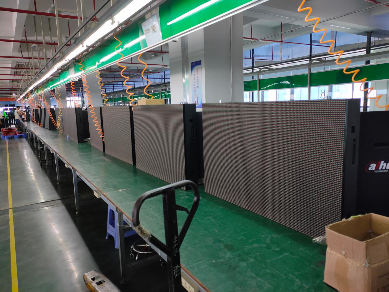 pantallas de led gigantes.jpeg