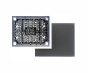 p1.667 led module.png