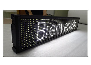 single color led scrolling sign.jpg
