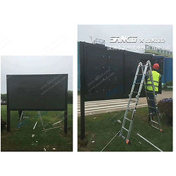 P8 Outdoor Ads LED Screen Panel.jpg