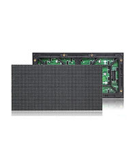 p4 outdoor led module.jpg