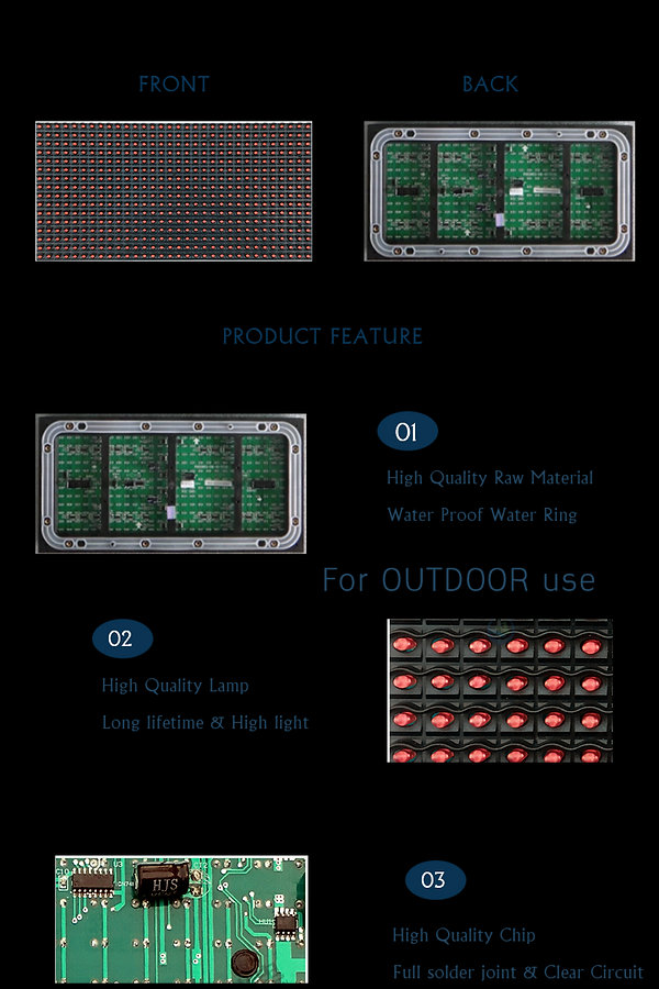 DIP SINGLE RED LED MODULE outdoor.jpg