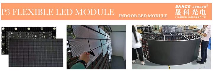 P3 FLEXIBLE LED MODULE.png