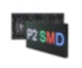 p2 led显示屏模组.png