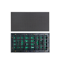 Outdoor P3.076 LED Module 1.png