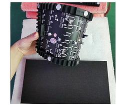 P2 Módulos LED Flexible.png
