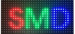 SMD3535 LED MODULE FULL COLOR FOR LED SI