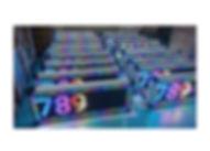 full color led scrolling sign.jpg