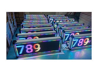 full color led scrolling sign.jpg