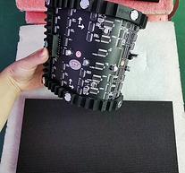 P2 flexible led module.png