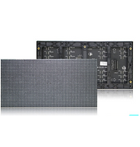 P4 indoor led module.png