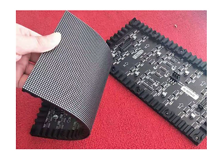 P1.875 Flexible led module.png