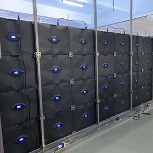 HD Indoor LED Screen Cabinet.jpeg