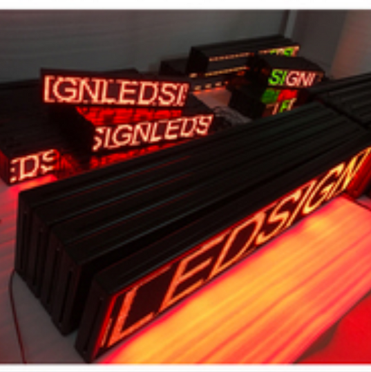 Programmable Scrolling LED Signs.png
