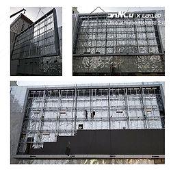 Outdoor led screen billboard p10 .jpg