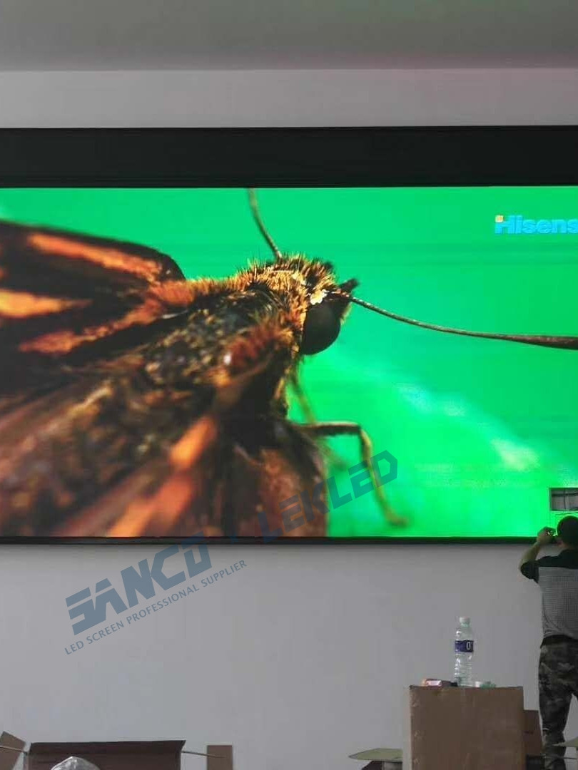 P3 LED Screen for indoor use.jpg
