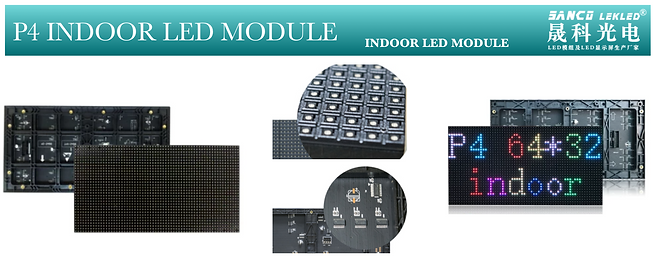 P4 INDOOR LED MODULE .png