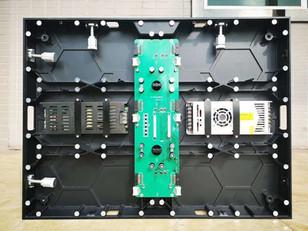 P1.9 P2 P2.5 Rental LED Display-640x480