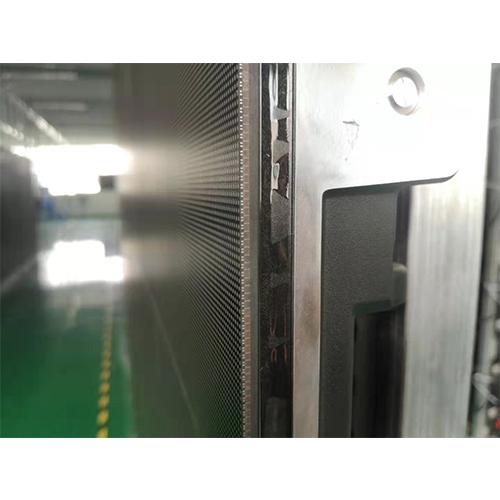 GOB LED Screen.png