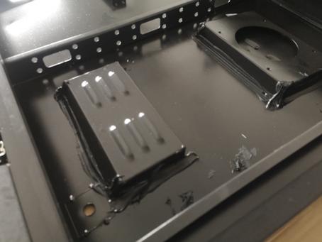 Cuatro puntos clave para la instalación de pantalla LED exteriores?