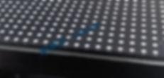 GOB LED Screen and LED Screen.jpg