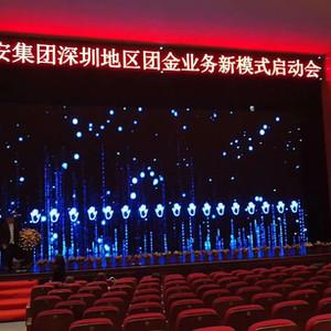 P10 3535 LED DISPLAY CHINA SUPPLIER.jpg