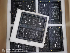 p3 corner led module.jpg