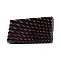 dip p10 led scrolling sign.jpg