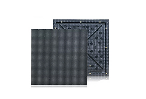 Rental led module for Rental led screen
