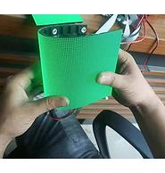 P4 Flexible led module.png