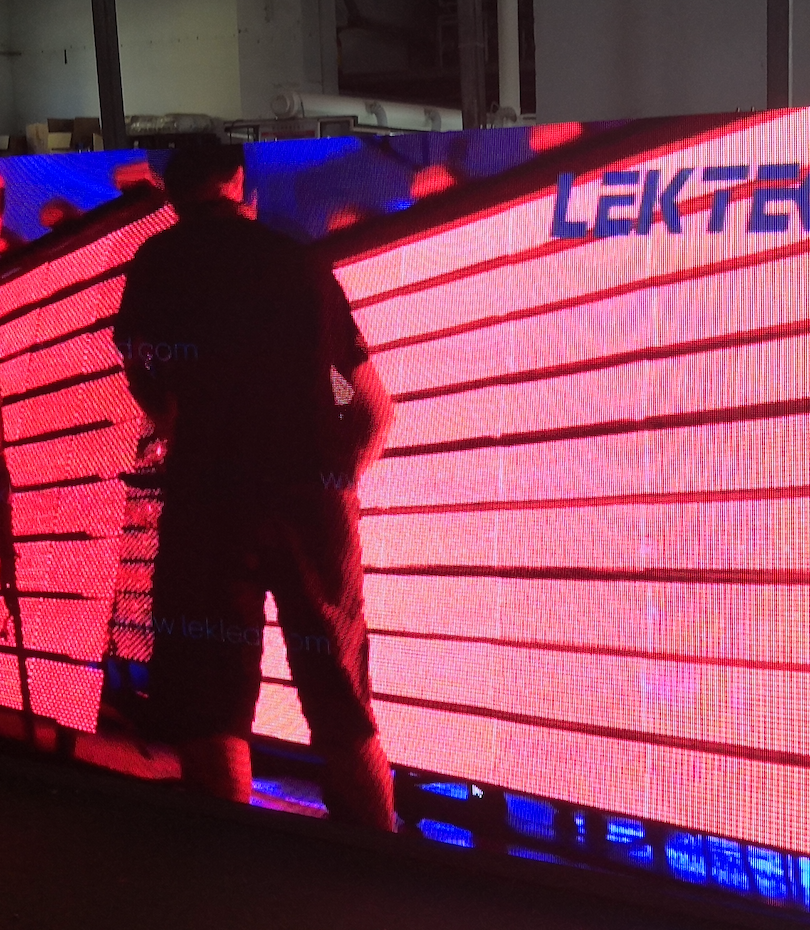Indoor led screen.png