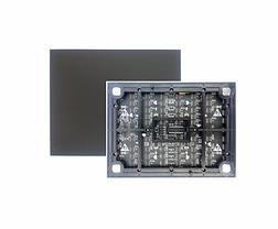 P1.667_LED_Módulo.png
