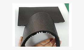 Flexible led module shenzhen china.png