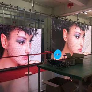 High resolution indoor led screen.jpeg