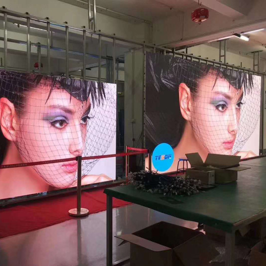 High resolution indoor led screen.jpeg