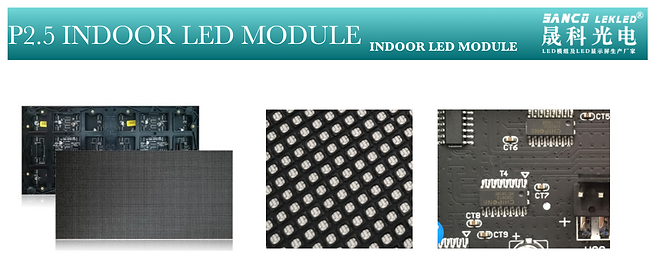 p2.5 indoor led module.png