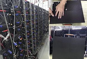 rental led screen cabinet 500_500mm.jpg