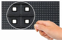 SMD3535 LED MODULE FULL COLOR.jpg