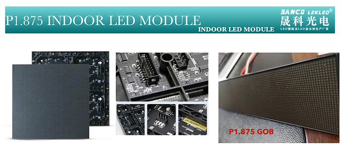P1.875 Indoor LED Module.png