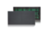 P10 Outdoor led module.png