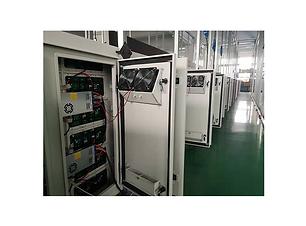 pantalla led de marco impermeable.png