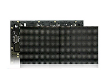 P5 INDOOR  320*160mm LED Module.png